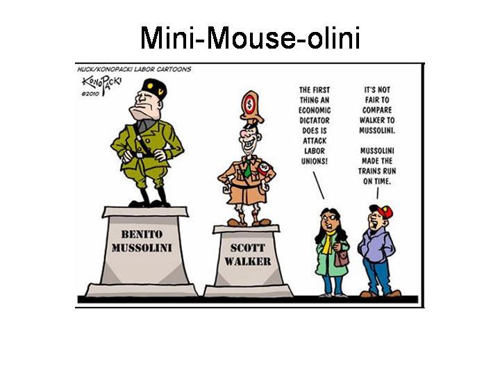 Mini-Mouse-olini