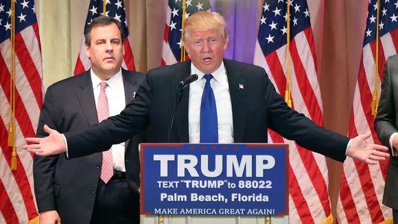 635924691456075283-AP-GOP-2016-Trump.1